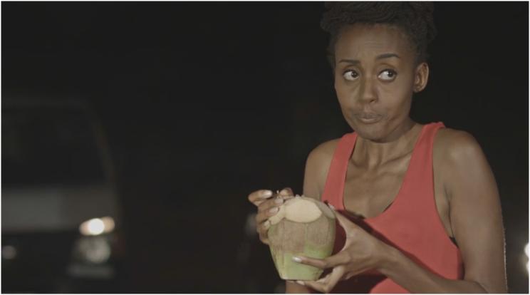 E6 Ngozi coconut_2